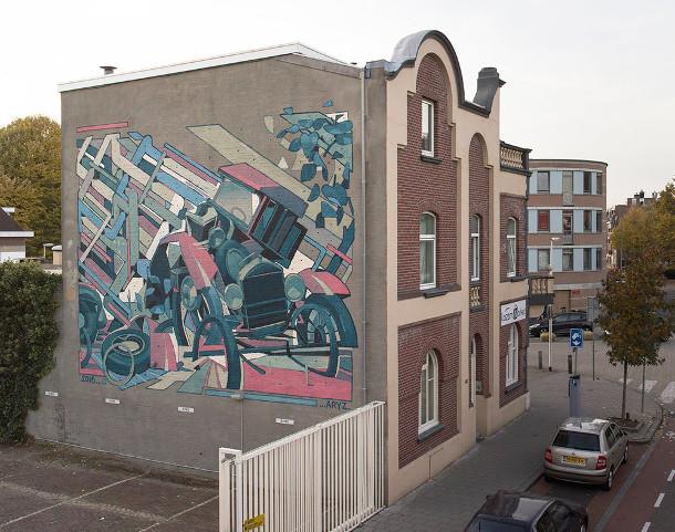 muurschilderingen-aryz-3