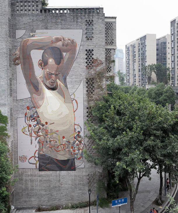 muurschilderingen-aryz-4