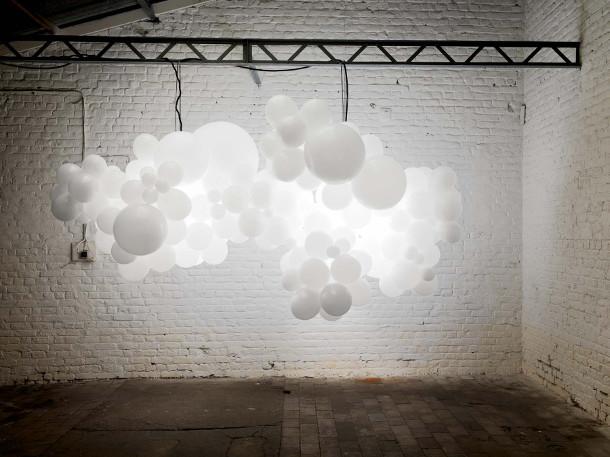 ballonnen-installatie-2
