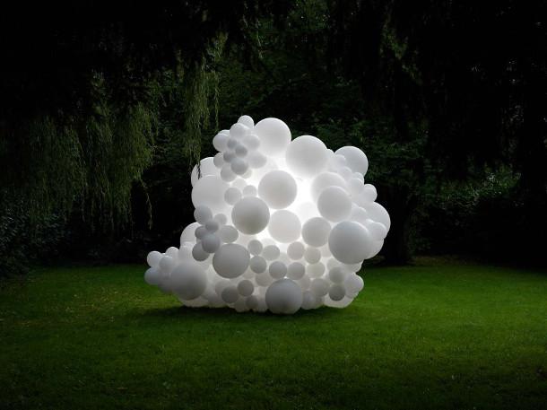 ballonnen-installatie-3