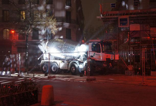cementwagen-discobal-2