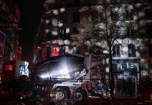 cementwagen-discobal
