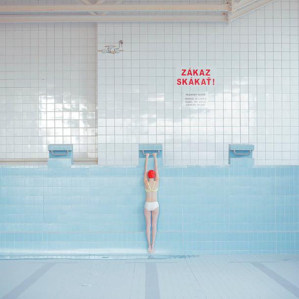foto-serie-zwembad-2