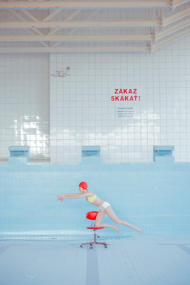 foto-serie-zwembad-3