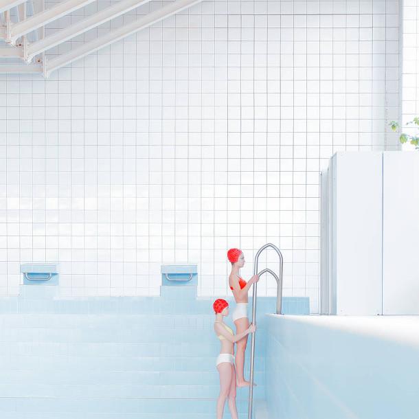 foto-serie-zwembad-6