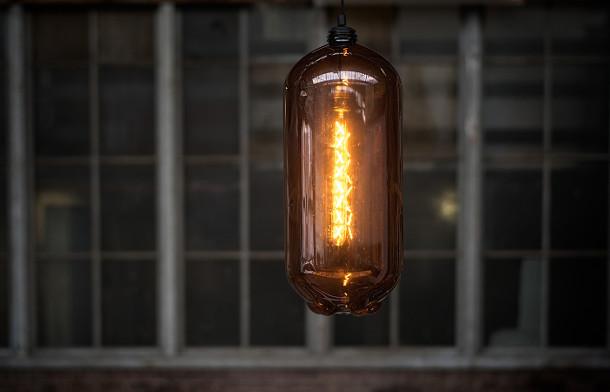fustlamp-2