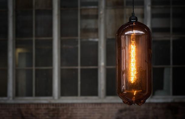 fustlamp-4