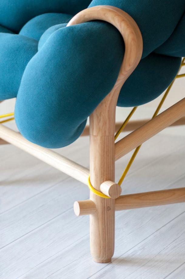 meubels-veegadesign-4