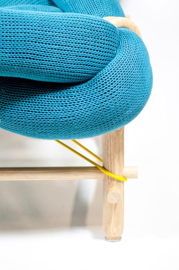 meubels-veegadesign-5