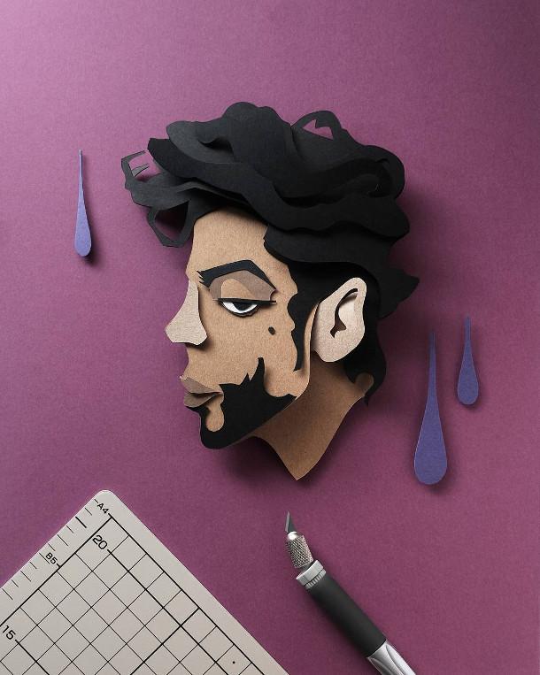 papieren-portretten-2