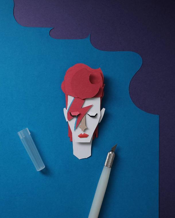 papieren-portretten-3