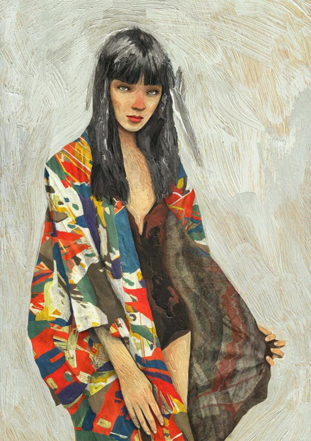 portretten-can-cetinkaya-2