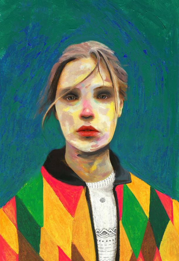 portretten-can-cetinkaya-4