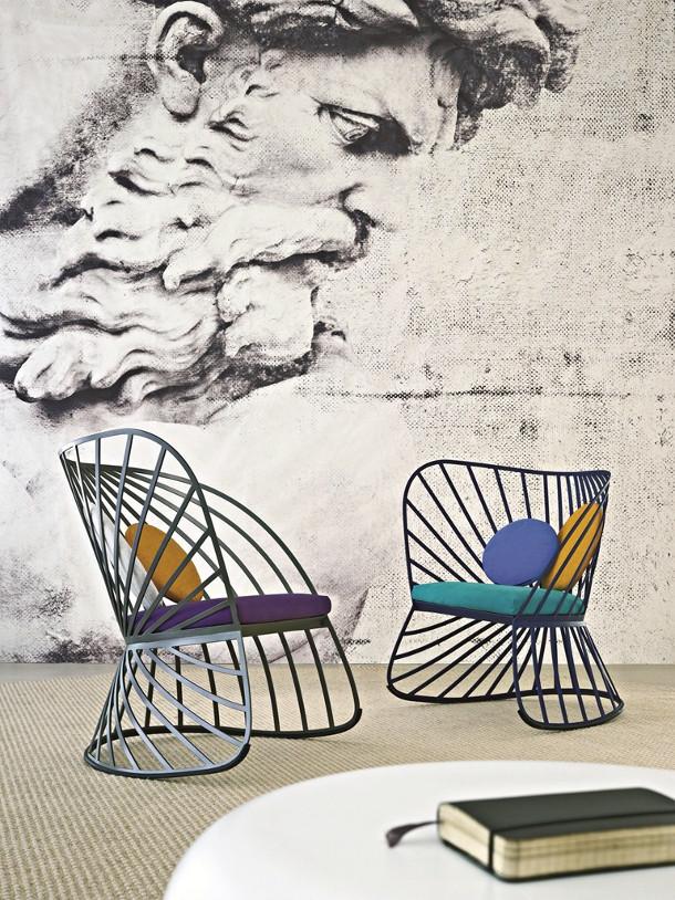 sol-schommelstoel-2