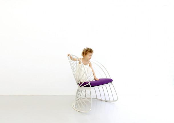 sol-schommelstoel-3