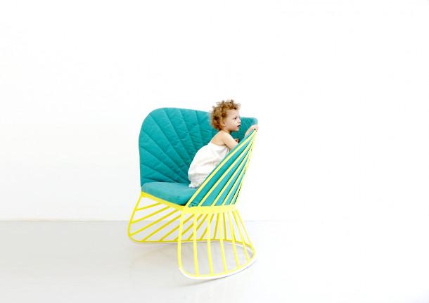 sol-schommelstoel-4