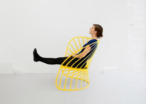 sol-schommelstoel-5
