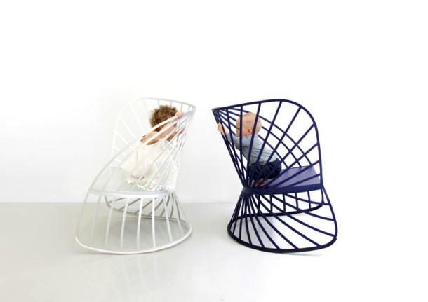 sol-schommelstoel-6