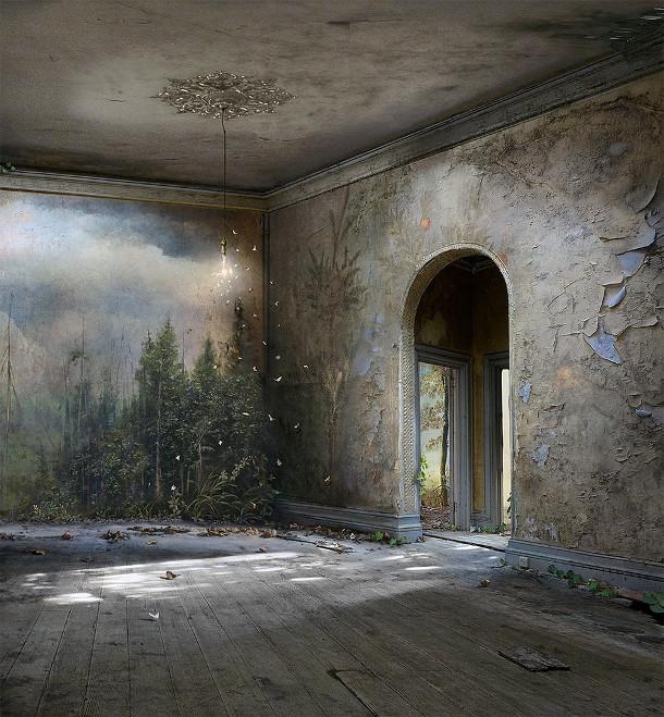 fotomontages-interieurs-3