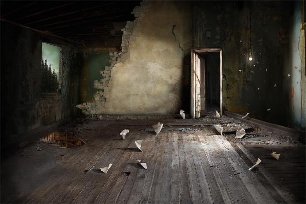 fotomontages-interieurs-4