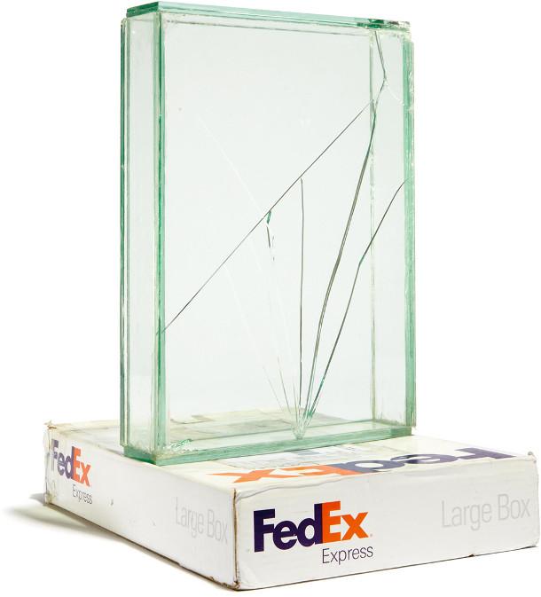 gebroken-glazen-sculpturen-2