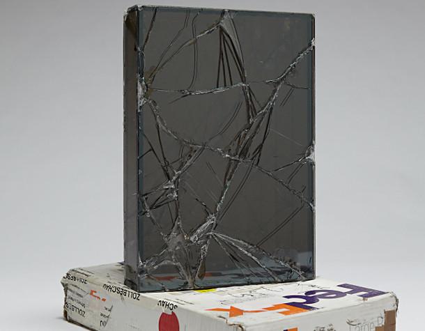 gebroken-glazen-sculpturen-3