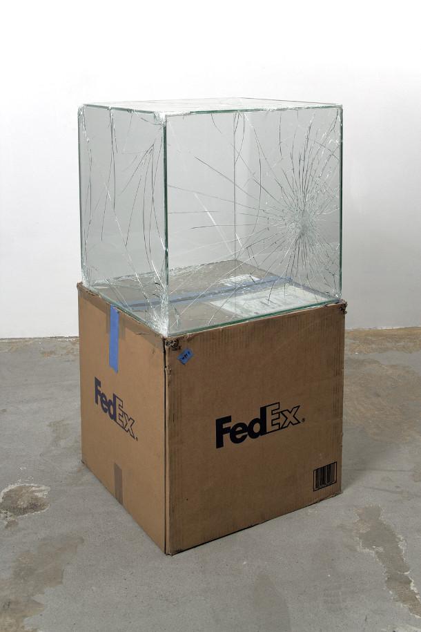gebroken-glazen-sculpturen-4