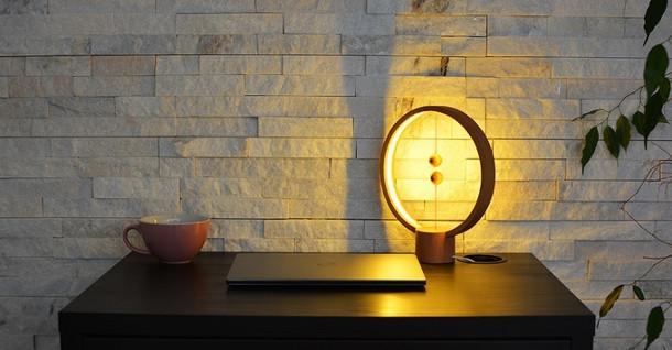 heng-balance-lamp-3