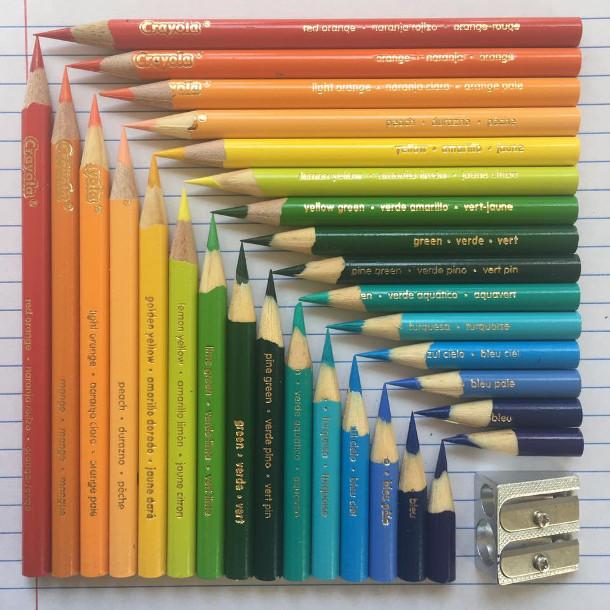 kleur-sorteren-2