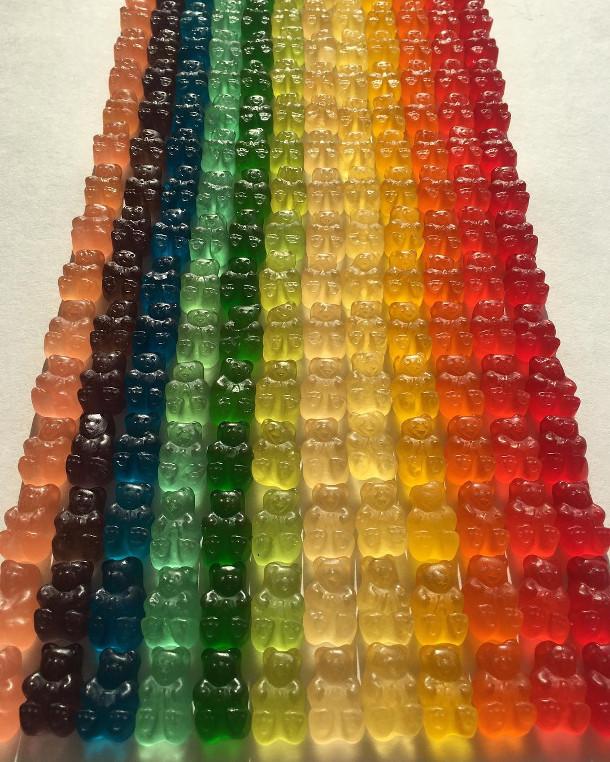 kleur-sorteren-5