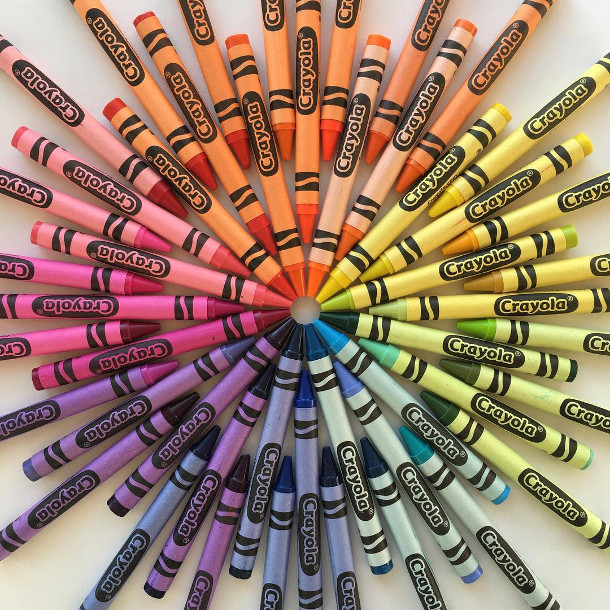 kleur-sorteren-8