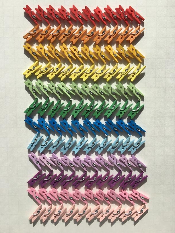 kleur-sorteren-9