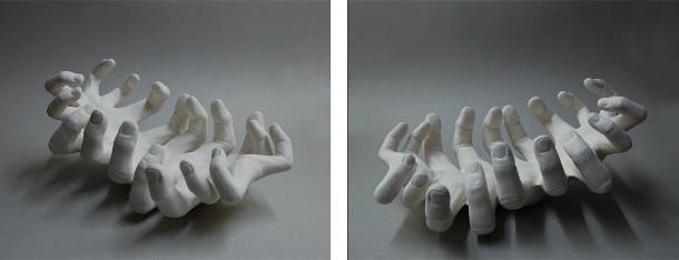 sculpturen-lichaamsdelen-2