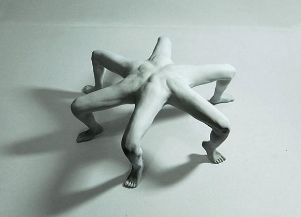 sculpturen-lichaamsdelen-3