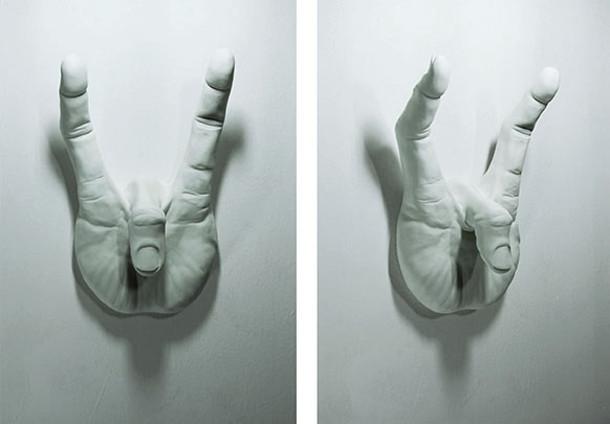sculpturen-lichaamsdelen-4