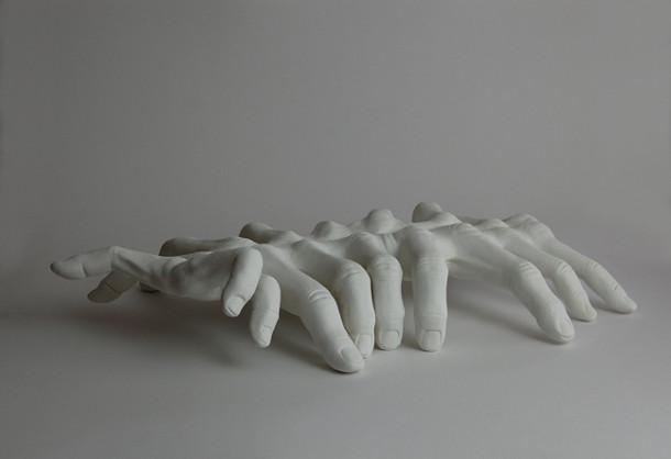 sculpturen-lichaamsdelen-5