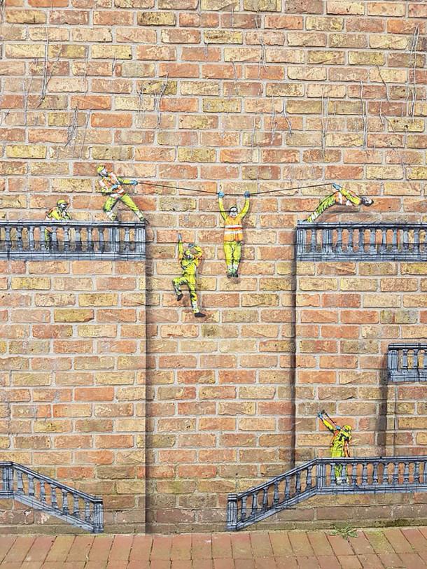 street-art-jaune-10