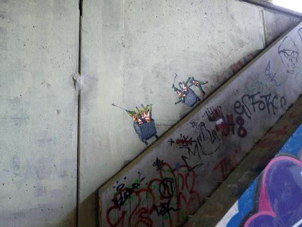 street-art-jaune-13