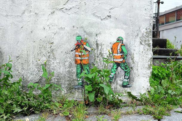 street-art-jaune-14