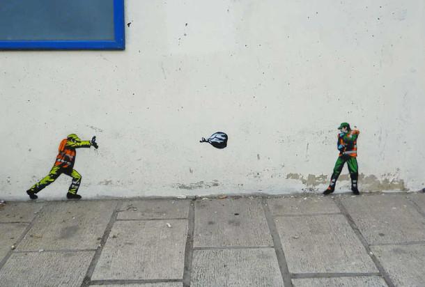 street-art-jaune-3