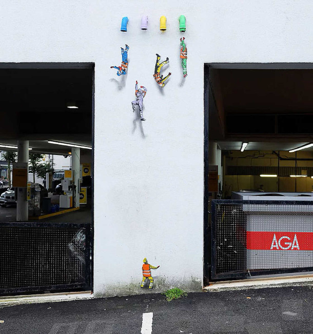 street-art-jaune-5