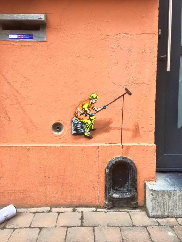 street-art-jaune-8