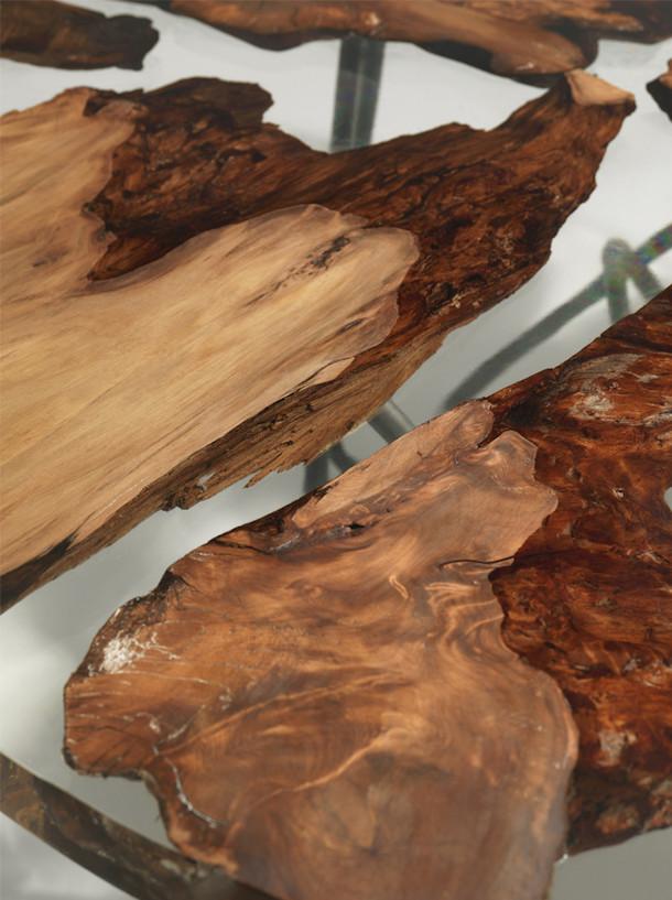 hars-hout-tafel-4