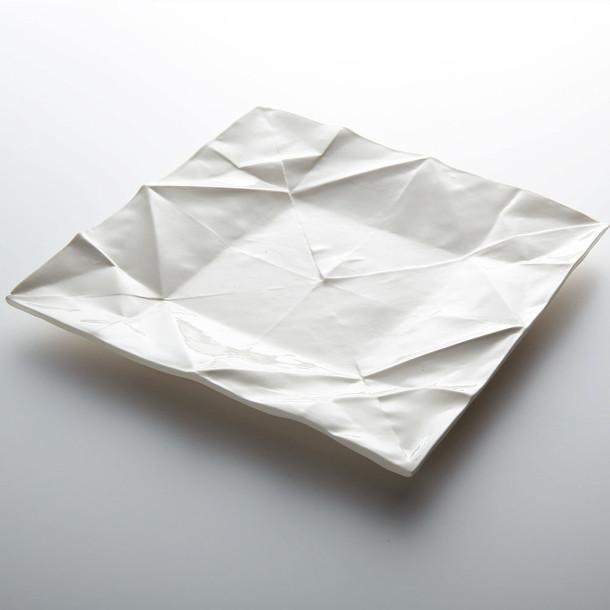 keramiek-origami-servies-3