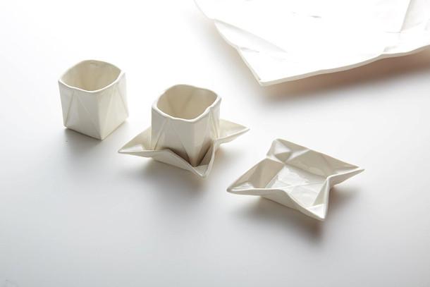 keramiek-origami-servies-4