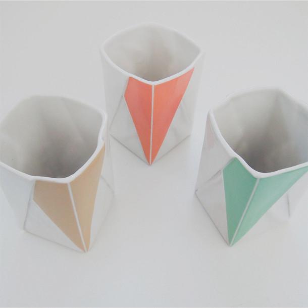 keramiek-origami-servies-5