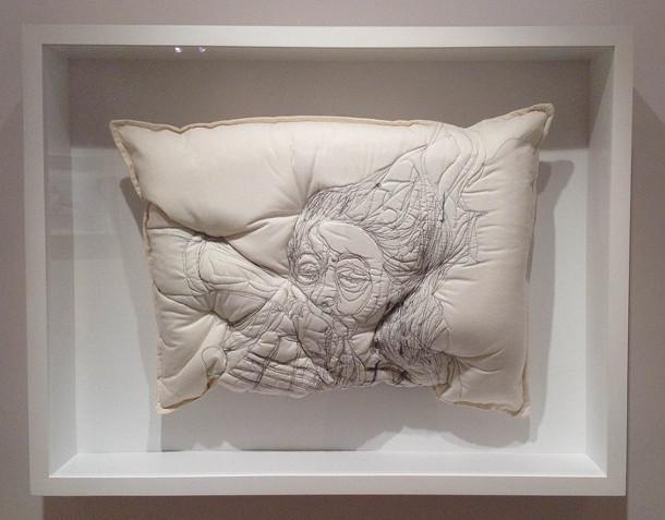 kussen-portretten-slapende-mensen-2