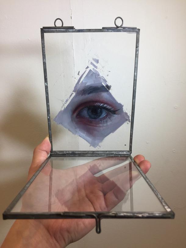 olieverfschilderijen-ogen-3