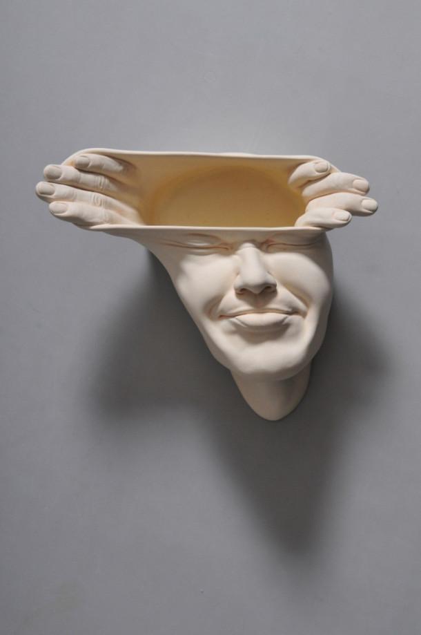 sculpturen-mensen-gezichten-4