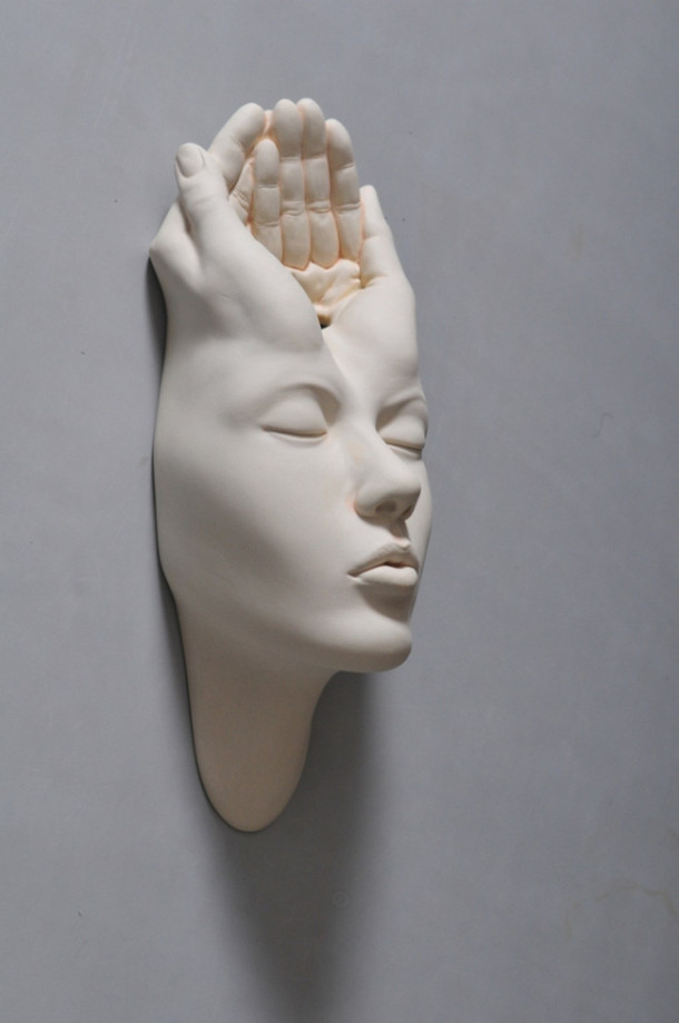 sculpturen-mensen-gezichten-6